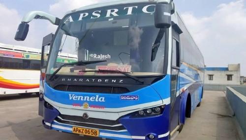 మత్స్యావతారంలో వెలిసిన గోవిందుని ఆలయం....