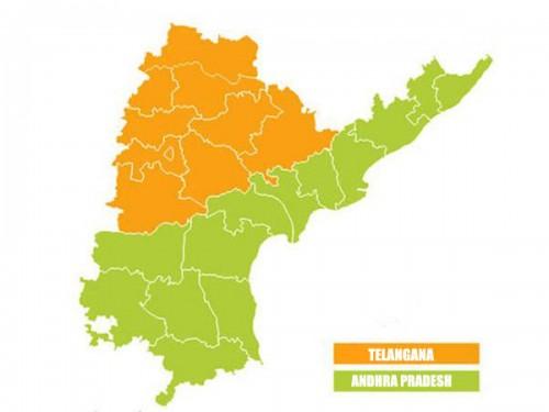 తెలుగు రాష్ట్రాల్లో 2026 తర్వాతే నియోజకవర్గాల పునర్విభజన