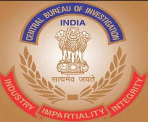 2జి కుంభకోణం దర్యాప్తు చేస్తున్న 20 మంది అధికారుల బదిలీ