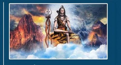 1400 ఏళ్ల క్రితం వెలసిన కైలాసనాథుని ఆలయం
