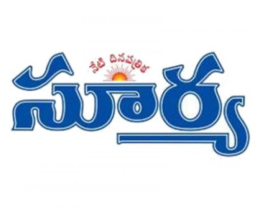పూరేడువారిపల్లిలో కలుషిత ఆహారం తిని 80 మందికి అస్వస్థత