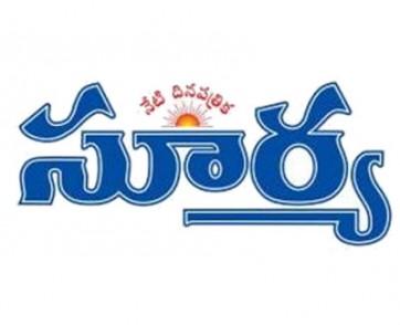 సీబీఐని నిరాకరించే అధికారం రాష్ట్రాలకు ఉంది: లాయర్ ఎర్నేని వేదవ్యాస్