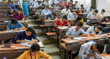 యువతిపై నెలన్నర పాటు అత్యాచారం..బాధితురాలు మృతి