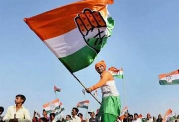కాంగ్రెస్-సిపిఎంల మధ్య సీట్ల సర్దుబాటులో ప్రతిష్టంభన