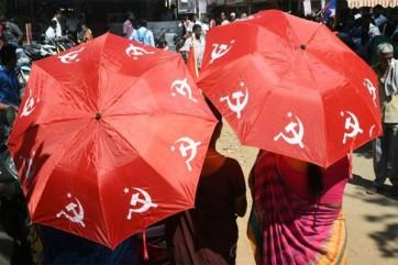 లోక్సభ ఎన్నికలకు సీపీఐ(ఎం) వినూత్న ప్రచారం