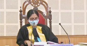 కాకినాడ మేయర్పై అక్టోబర్ 5న అవిశ్వాసం తీర్మానం