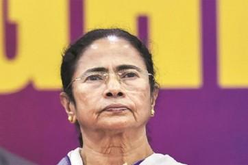 వైద్యులతో భేటీ కానున్న సిఎం మమతా బెనర్జీ