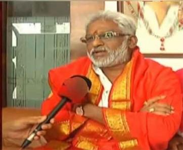 వీఐపీ బ్రేక్ దర్శనాల రద్దులో రాజకీయం లేదు : సుబ్బారెడ్డి