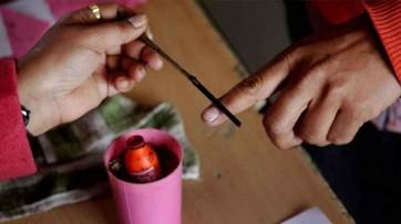 డిసెంబర్ 12న రెండు రాజ్యసభ స్థానాలకు ఉప ఎన్నికలు