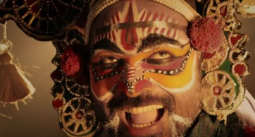 """మూవీ రివ్యూ :  """"క్షణ క్షణం"""""""