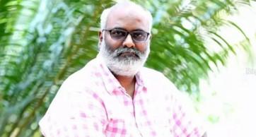 సోషల్ మీడియాలో రేణూ దేశాయ్ ఫోటోలు వైరల్