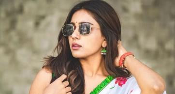 'బిగ్ బాస్' పై షాకింగ్ కామెంట్ చేసిన నటి వితిక