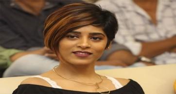 'బిగ్ బాస్' షోకి ఆగని సెగలు !