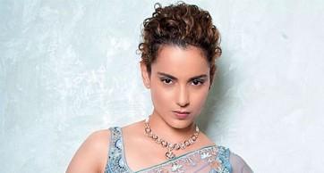 అఖండ భారత్ మాదిరి సినీ పరిశ్రమను కూడా తయారు చేయాలి : కంగనా