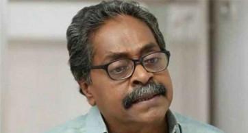 నటుడు, దర్శకుడు రాజశేఖర్ కన్నుమూత