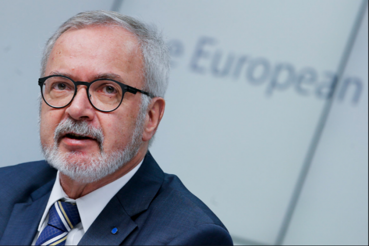 Brexit, Trump policies will strengthen India-EU ties: EIB President