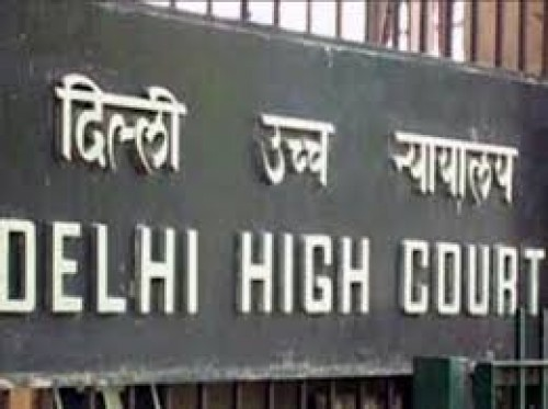 HC sets aside CIC order declaring ministers public authorities