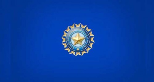 BCCI Apex Council meet: Domestic cricket, ICC tax issue on agenda