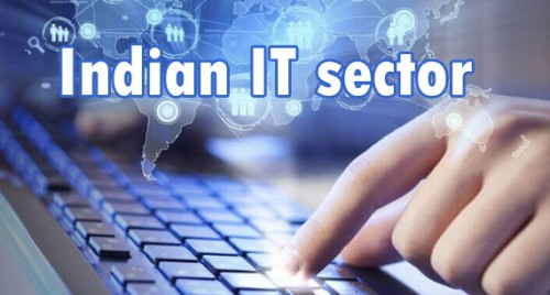 Indian IT sector outlook for 2020-21: Cautious optimism