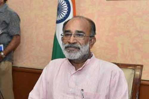 Digital India programme to provide 20-30% growth in India's GDP: Alphons