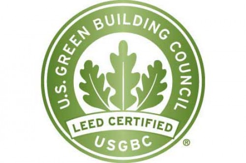 """green building projects in india This is the core positive agenda of indian green building council team (igbc) and green projects """"a green home is one which uses less water, optimizes energy efficiency, conserves natural resources, generates less water and provides healthier spaces for occupants, as compared to a conventional building """" it is our."""