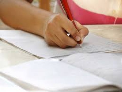 Image result for Draft bill proposes Ayush National Teachers Eligibility Test and exit test for AYUSH graduates
