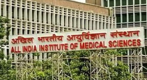 AIIMS, IIT to develop low cost medical tech solutions