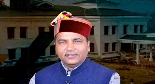 Himachal may introduce drug abuse in school curriculum