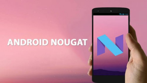 Lenovo to roll out Android 7.0 Nougat update