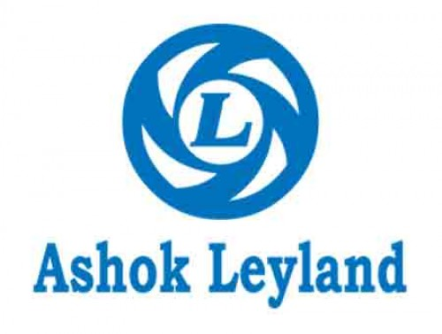international expansion of ashok leyland and the uk business essay We will write a custom essay sample on evolution of porter's five forces model  ashok leyland and tata   .