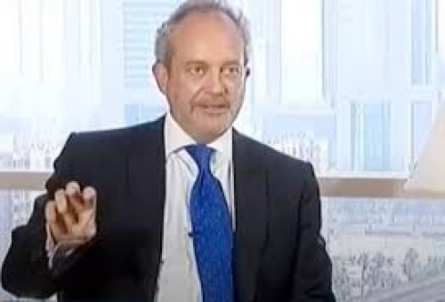 Christian Michel sent to 5 days CBI custody