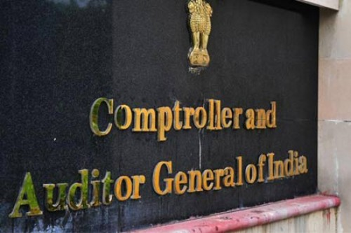 Jharkhand failed to retain investors due to poor law and order: CAG