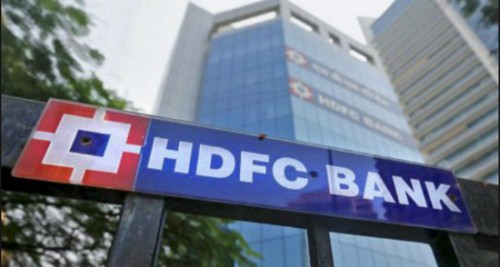 Cabinet approves Rs 24,000 cr FDI in HDFC Bank