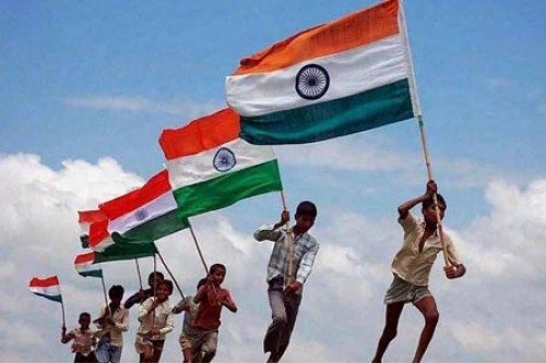 Don't prepare for Independence Day celebration as per centre's format, Bengal schools ordered