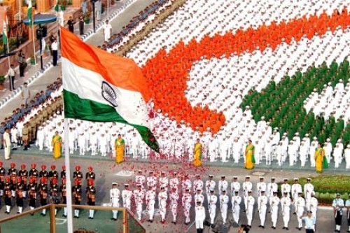 Mamata government decides to go against Centre's I-Day celebration rules, Javadekar hits back