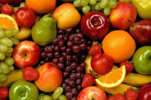 Less than 20% urban kids in India eat fruits once a day : Survey