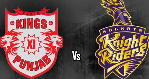 IPL: Kolkata face Punjab in must-win tie