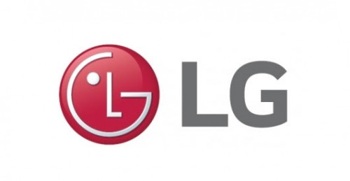 LG to launch phone with second screen add-on: Report