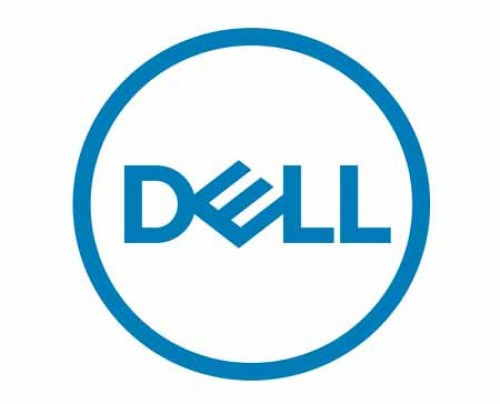 Dell EMC to expand hyper-converged infrastructure portfolio in India