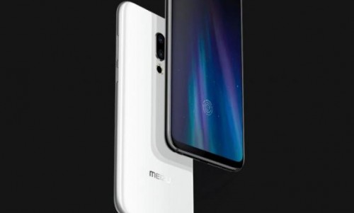 Meizu launches 3 phones in India, ties up with Reliance Jio