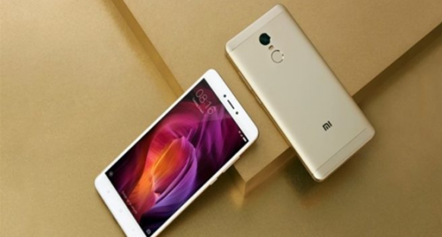 Xiaomi kicks off 2018 with Redmi Note 5, Note 5 Pro in India (Lead)
