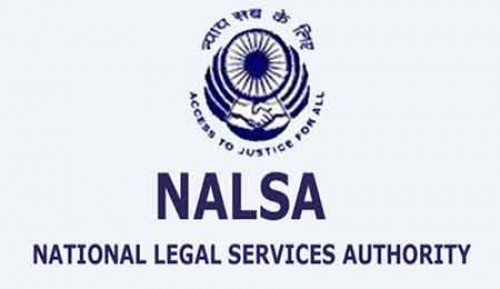 With technology, NALSA widens reach of free legal aid to needy