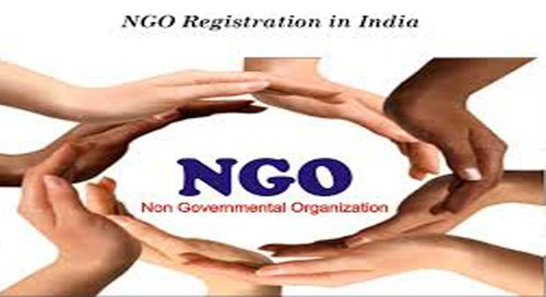 NGO calls on RS to approve Motor Vehicle Act amendment