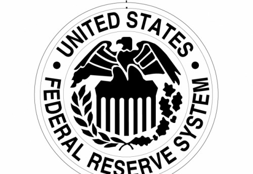 Image result for us fed