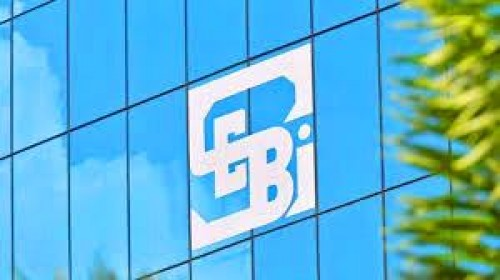 SEBI eases norms for non-residents to transfer shares to kin