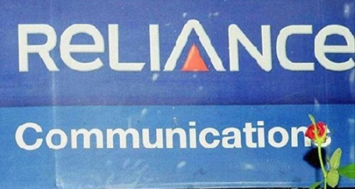 RCOM remains unaffected by intense competition in telecom sector