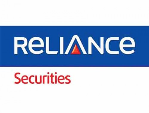 Reliance Securities' Q3 total income up 2%