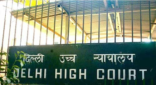Delhi HC dismisses plea challenging appointment of Jamia VC