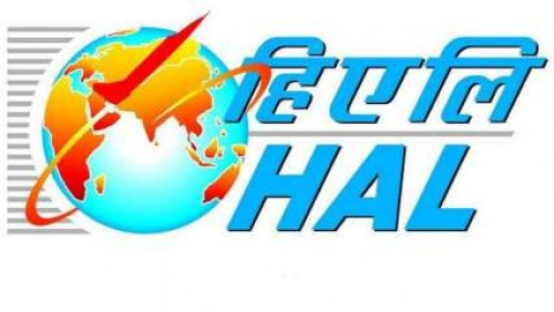 HAL net down 17% in Q3