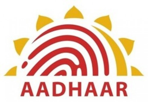 This is how UIDAI's 'Virtual ID' for Aadhaar will work